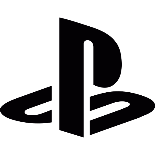 playstation sur android