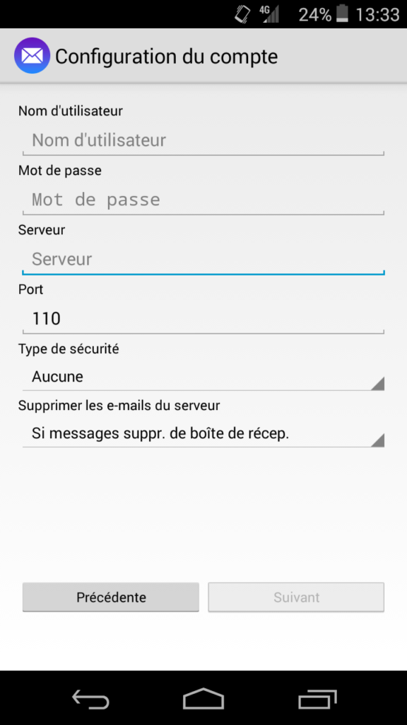 configuration-manuelle-adresse-mail- outlook android