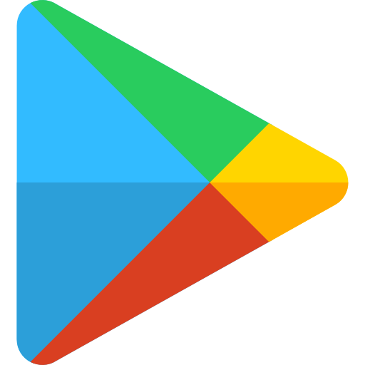 mise à jour applications play store android