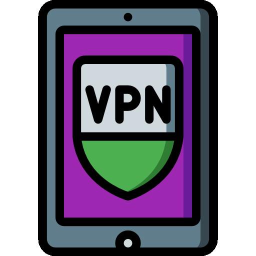 Pourquoi configurer un VPN sur Android