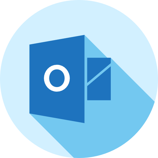 Synchroniser ses contacts Outlook vers Android avec l'application Microsoft Outlook sur Android