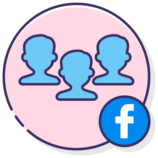 Comment supprimer contact Facebook Android