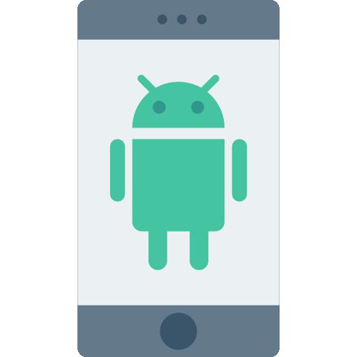 L'origine du problème de superposition d'écran sur Android