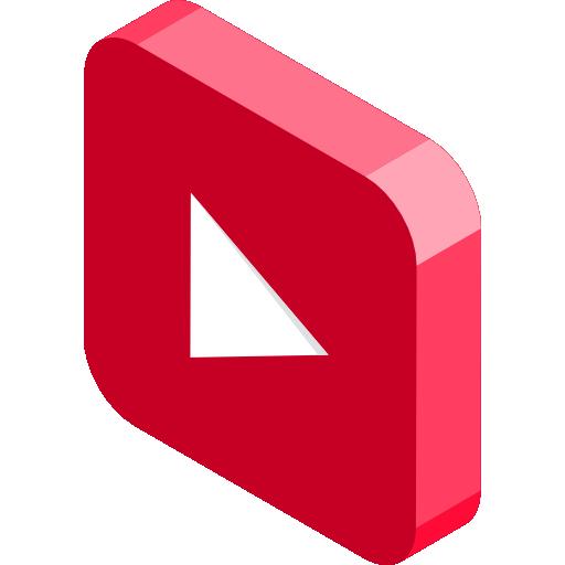 Youtube : connexion au serveur perdue sur smartphone Android, solutions